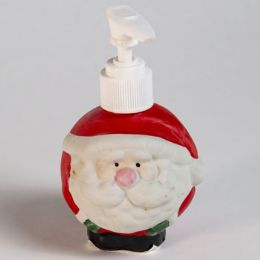 72 Units of Soap/lotion Pump Dispenser - Shower Accessories
