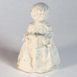 72 Wholesale Jade Porcelain Caroling Angel