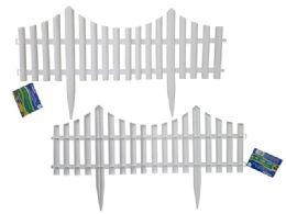 24 Bulk Connecting Fence