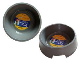 24 Wholesale Rd Pet Bowl