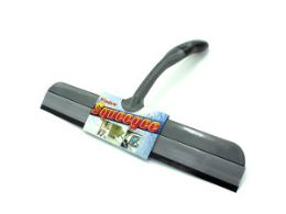 72 Units of MultI-Purpose Window Squeegee - Auto Cleaning Supplies