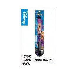 96 Bulk Hannah Montana Pen