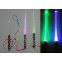 "24 of 10"" 4 Function Light Stick"