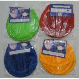 36 Units of Large PoP-Up Hamper - Laundry Baskets & Hampers