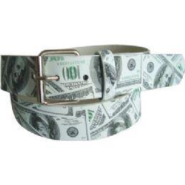 144 of Mens Money Belt