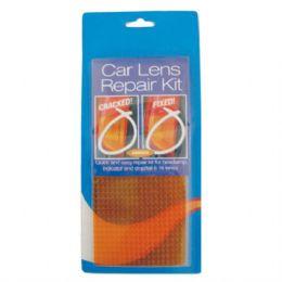 72 of Lens Repair Kit