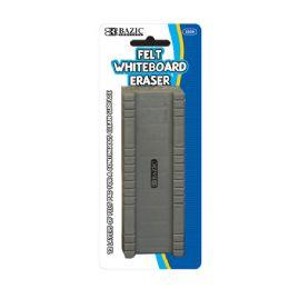 24 Wholesale PeeL-Away Whiteboard Eraser
