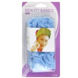 72 Units of Beauty Bands - PonyTail Holders