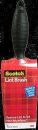 6 Wholesale 3m Lint Brush