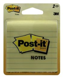 12 of PosT-It Notes