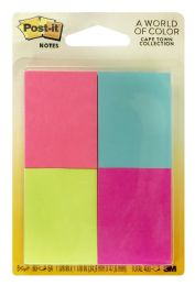 12 Units of PosT-It Notes - Sticky Note & Notepads