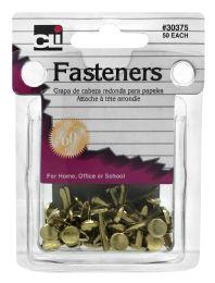 12 Wholesale Cli Fasteners