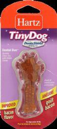 12 of Dental Duo Tiny Dog