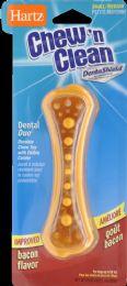 6 of Chew N Clean Dental Duo Sm/med