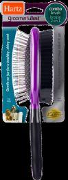 4 Wholesale Dog Brush Combo