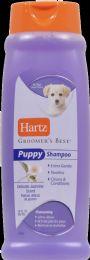 6 Wholesale Hartz Groom Best Puppy Sham