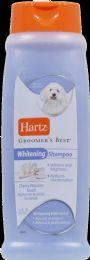6 Wholesale Grmrs Best Whtnr Dog Shmp 18z