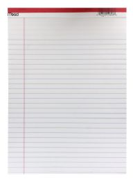 24 Wholesale Mead Notepad