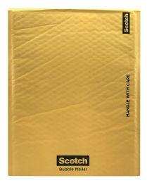 20 Bulk Scotch Bubble Mailer.