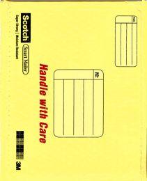 20 Bulk Bubble Mailer 8.5x11 Plastic