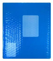 24 Wholesale Bubble Mailer Plastic Envelope