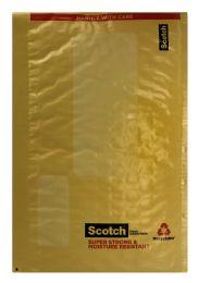 20 Units of Scotch Plastic Bubble Mailer - Envelopes