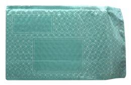 24 Units of Scotch Plastic Bubble Mailer - Envelopes