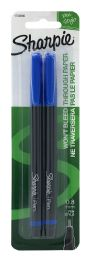 12 Units of Sharpie Pen Stylo - Pens