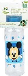 6 Units of Bottle Mickey 9oz - Baby Bottles