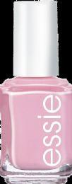 4 Units of Essie Nail Polish, Muchi, Muchi, Creamy Pink Mauve Nail Polish, 0.46 Fl oz - Nail Polish