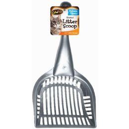 6 Wholesale Cpals Cat Litter Scoop