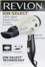 4 Wholesale Dryer 1875w Ionic Dryer