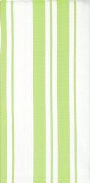 8 Units of Stripe Cotton Towel Pist - Kitchen Tools & Gadgets