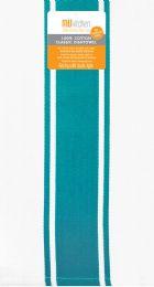 8 Units of Classic Stripe Towel Surf - Kitchen Tools & Gadgets