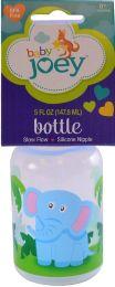 6 Wholesale Bjoey Bottle 5oz Slow Flow