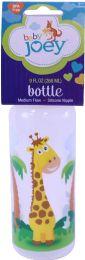 6 Wholesale Bjoey Bottle 9oz Med Flow