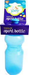 6 Wholesale Bjoey Toddler Sport Bottle
