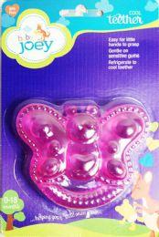 6 Wholesale Bjoey Cool Teether