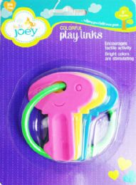 12 Wholesale Bjoey Play Links