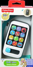 4 Wholesale Smart Phone Asst