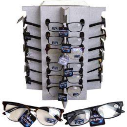 48 Units of Readers Blue Light Blockers - Eye Wear