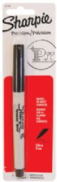 48 Units of Sharpie Ultra Fine Precision Permanent Marker - Markers and Highlighters