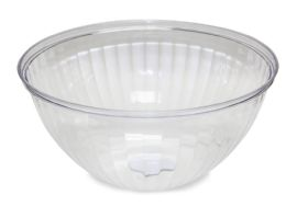 36 Units of Ps Bowl Round 98 oz - Kitchen & Dining