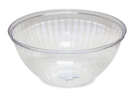 24 Units of Ps Bowl Round 150 oz - Kitchen & Dining