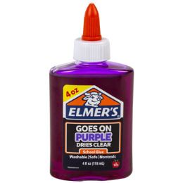 30 Units of Glue 4oz School Elmers - Glue