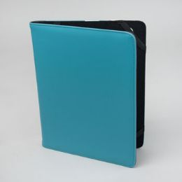 74 Wholesale Tablet Stand Deluxe Turquoise