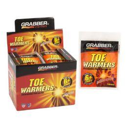 320 of Warmers Toe 2pk Grabber Adhsv