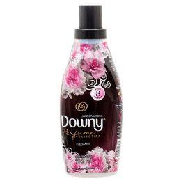 9 Wholesale Downy 750 Ml Elegance Fabric Softener