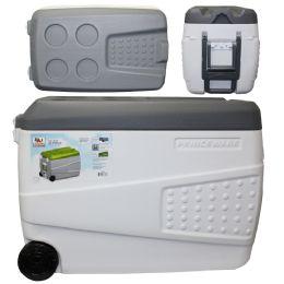 Wholesale Ice Box On Wheels 53 Quartz