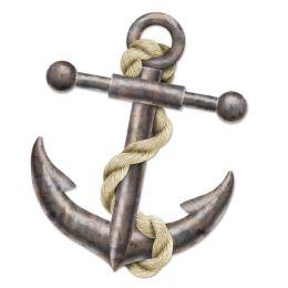 12 Bulk Jointed Anchor